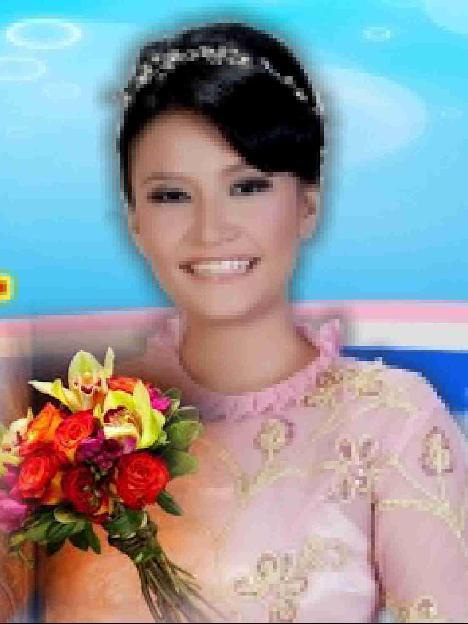 Jasa Catering Semarang, Harga dan Menu Katering Semarang, HP.: 0888 641 4747, H. Supardan Assidqie