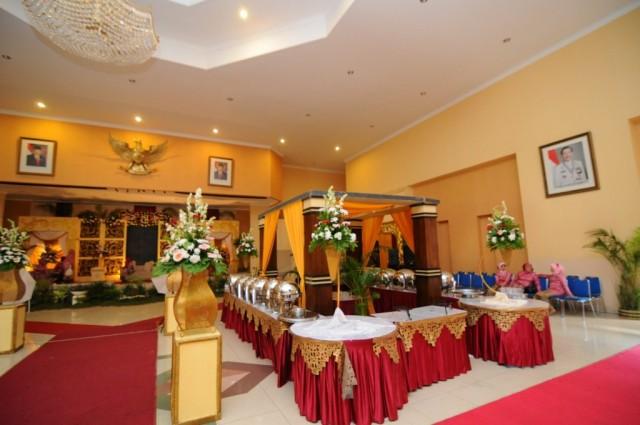 Harga paket Prasmanan Semarang, Menu dan Harga Prasmanan Semarang, Brosur Katering Semarang, H. Supardan Assidqie, HP.: 0888 641 4747