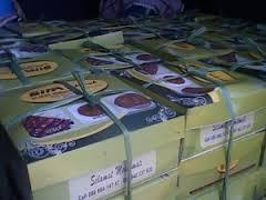 hARGA Nasi Box Semarang, Brosur Nasi Box, layanan Nasi BOX, Semarang, H. Supardan Assidqie, HP.: 0888 641 4747