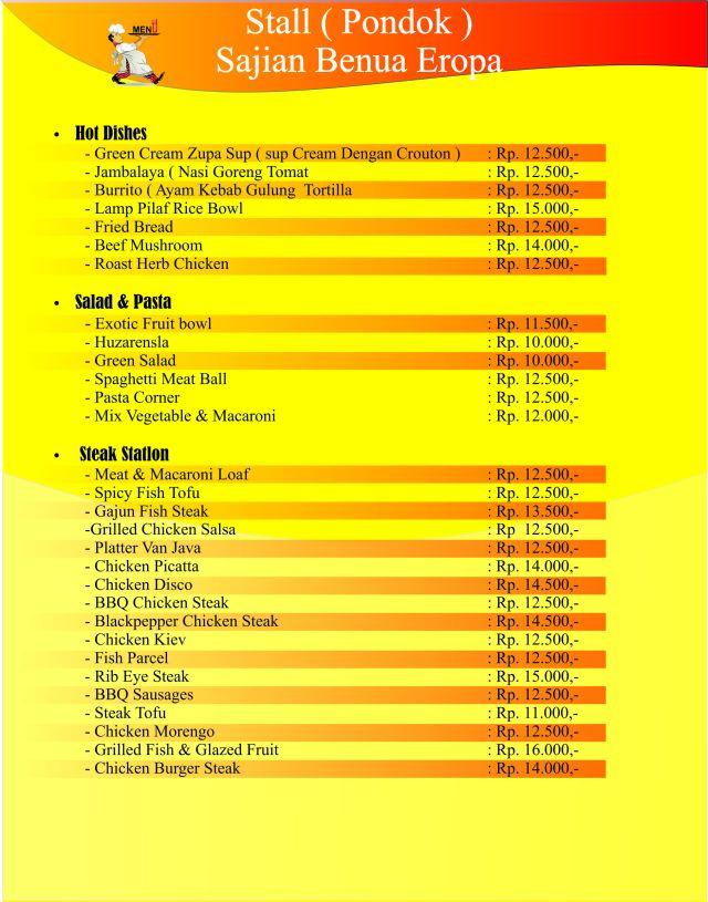mUNJI organizer, Wedding organizer semarang, paket Wedding Semarang, Catering Semarang Bina Sainah, H. Supardan Assidqie