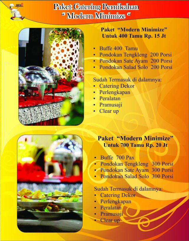 Paket Pernikahan Semarang, Rias Pengatin Semarang, Deokorasi Pelaminan di Semarang, H. Supardan Assidqie, 0888 641 4747